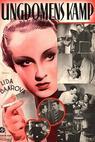 Lidé na kře (1937)