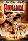 Bonanza: Vystaveni útoku (1995)