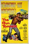 The Gun Runners (1958)