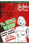 Wild Weed (1949)