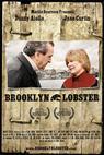 Brooklynští humři (2005)