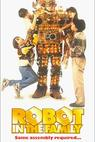 Robot in the Family (1994)