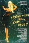 Chcete se mnou tančit? (1959)