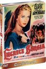 Lucrèce Borgia (1953)