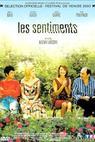 Sentiments, Les (2003)
