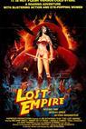 The Lost Empire (1985)