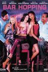 Bar Hopping (2000)
