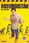 Absurdistán (2006)
