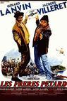 Frères Pétard, Les (1986)