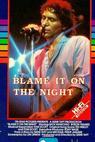 Může za to noc (1984)