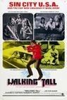 Kráčející skála (1973)