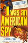 I Was an American Spy (1951)