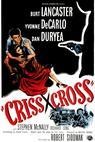 Křížem krážem (1949)