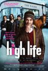 High Life (2008)