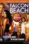 Falcon Beach (2006)