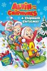 Alvin & the Chipmunks (1983)