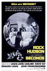 Znovuzrození (1966)