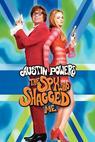 Austin Powers: Špion, který mě vojel (1999)