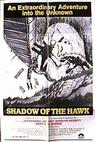 Shadow of the Hawk (1976)