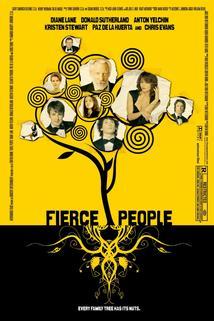 Plakát: