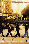 Zoe, Duncan, Jack & Jane (1999)