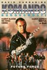 Komando budoucnosti (1990)