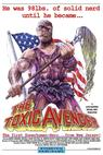 The Toxic Avenger (1985)