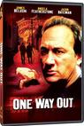 One Way Out (2002)
