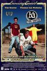 L.A. D.J. (2004)
