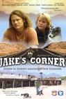 Jake's Corner (2008)