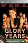 Glory Years (1987)