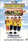 Těžké váhy (1995)
