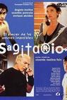 Sagitario (2001)