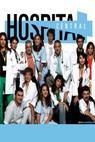 Hospital Central (2000)