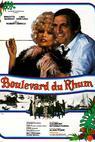 Rumový bulvár (1971)