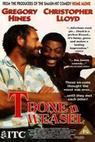 T Bone a Weasel (1992)