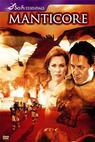 Netvor z pouště (2005)