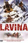 Lavina (2004)