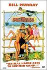 Nemotorové (1979)