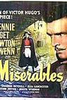 Miserables, Les (1952)