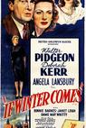 If Winter Comes (1947)