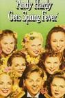 Andy Hardy Gets Spring Fever (1939)