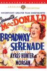Broadway Serenade (1939)