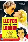 Lloyd's of London (1936)