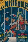 Misérables, Les (1935)