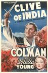 Dobyvatel Indie (1935)