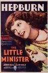 The Little Minister (1934)