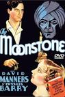 The Moonstone (1934)