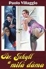 Dr. Jekyll a milá dáma (1979)