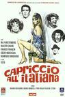 Rozmar po italsku (1968)